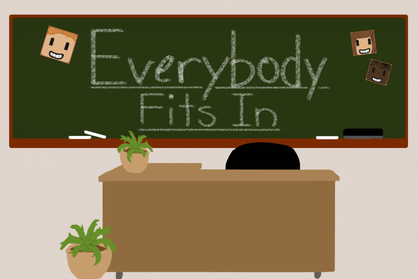 EverybodyFitsInTitleScreen